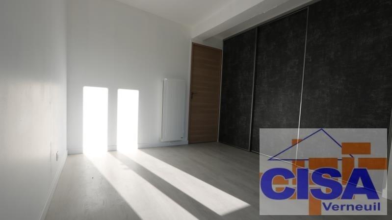 Rental apartment Verneuil en halatte 875€ CC - Picture 8