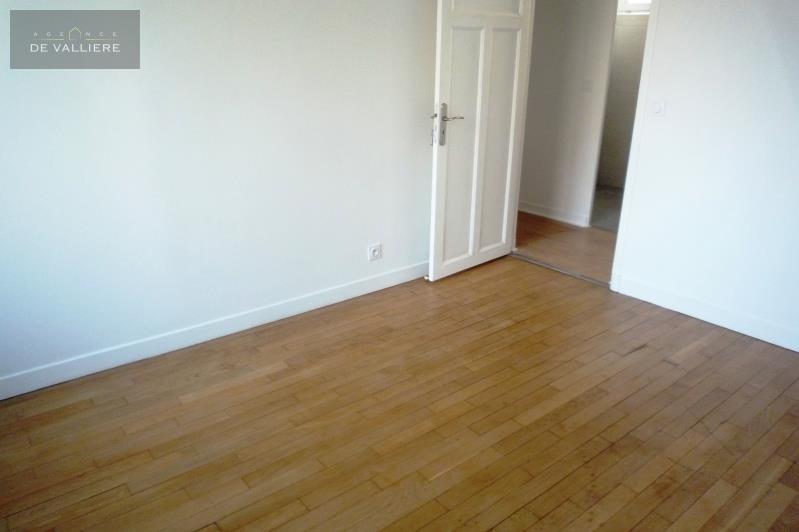 Vente appartement Suresnes 540000€ - Photo 6