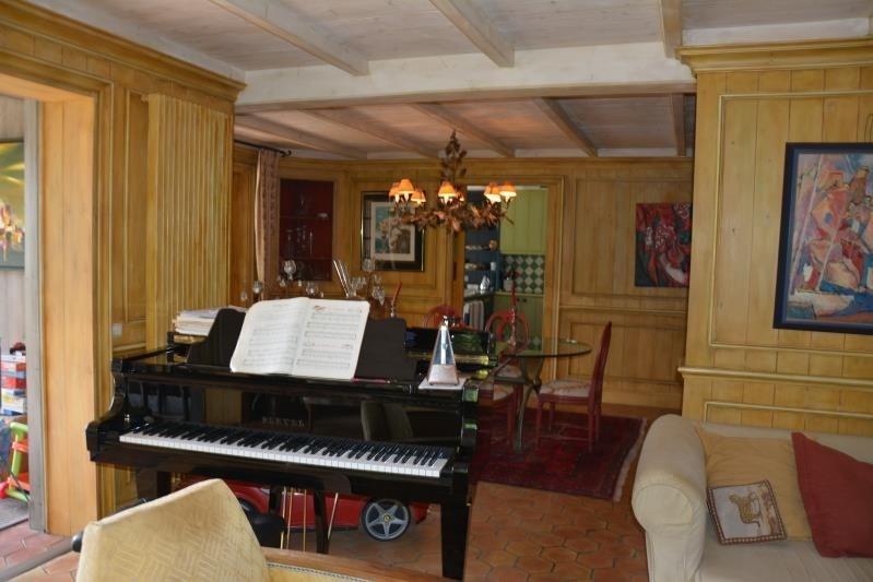 Vente maison / villa Pont de larn 395000€ - Photo 3