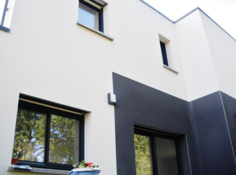 Vente maison / villa Angers 388500€ - Photo 7