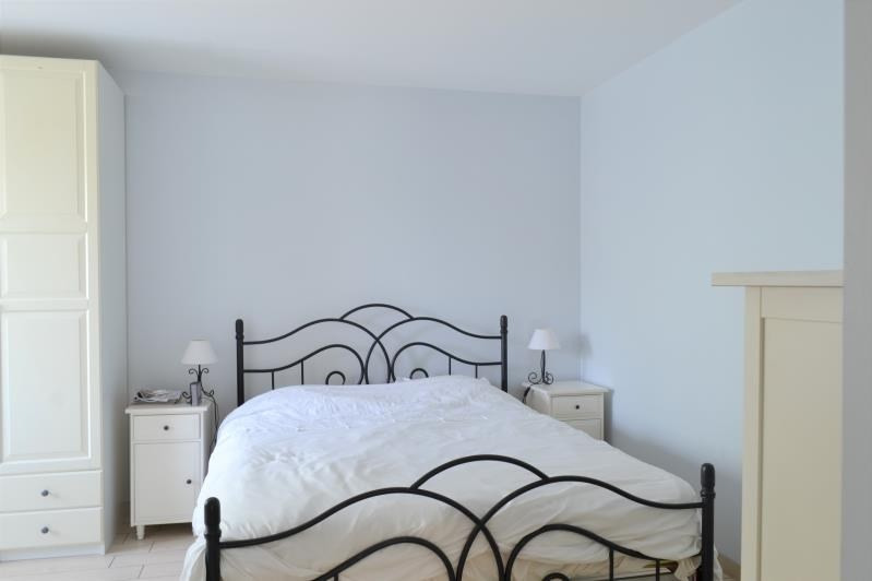 Sale house / villa Mions 635000€ - Picture 15