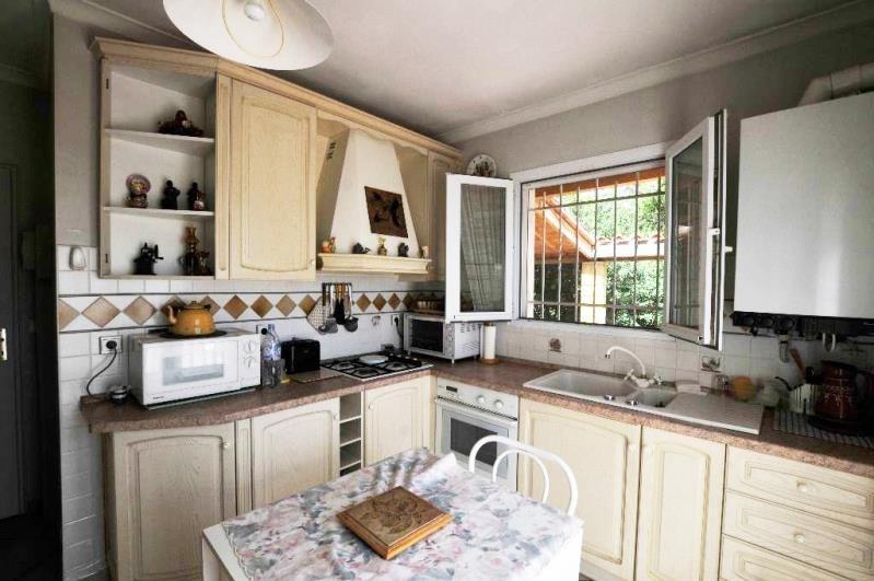 Vendita casa Nimes 346500€ - Fotografia 6