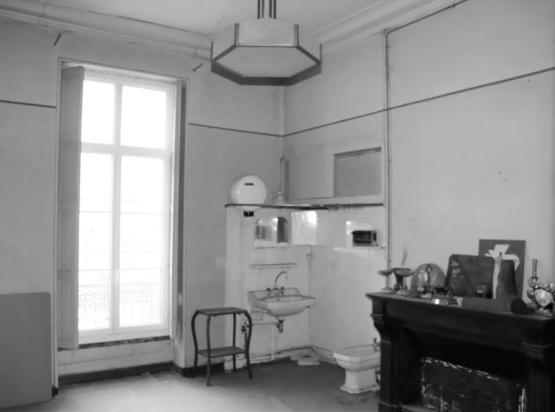 Verkoop  appartement Nimes 189000€ - Foto 4
