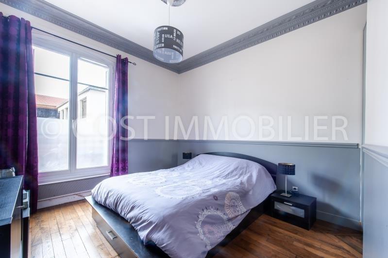 Verkoop  appartement Asnieres-sur-seine 300000€ - Foto 5