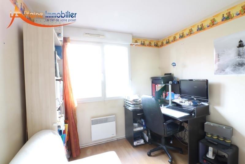 Sale apartment La plaine st denis 299000€ - Picture 5