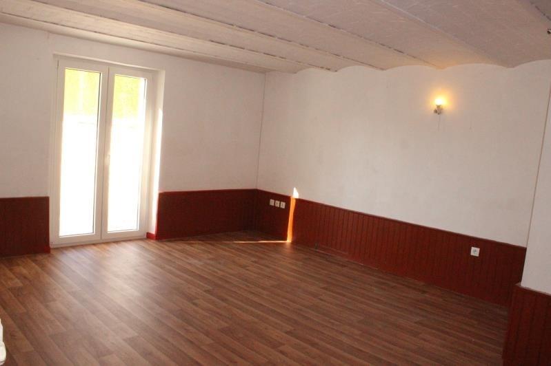 Location maison / villa La ferte gaucher 825€ CC - Photo 4