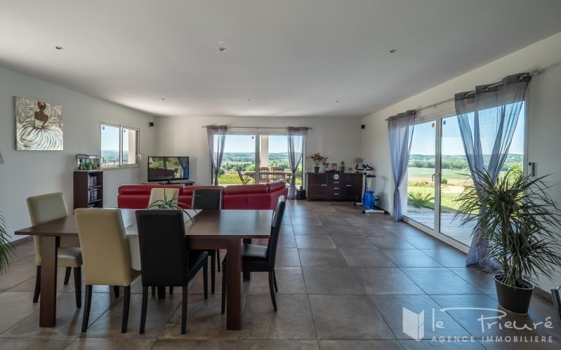 Revenda casa Marssac sur tarn 535000€ - Fotografia 3