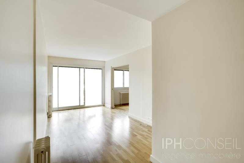 Vente appartement Neuilly sur seine 950 000€ - Photo 3