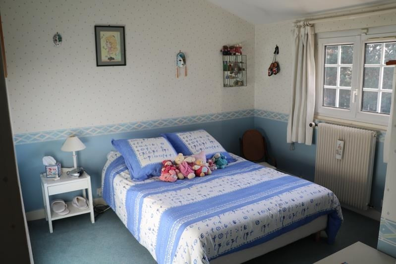 Sale house / villa Montmorency 798000€ - Picture 7