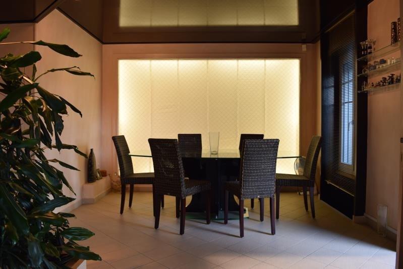 Vente maison / villa Riorges 275600€ - Photo 4
