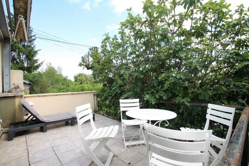 Sale house / villa Chartrettes 280000€ - Picture 8