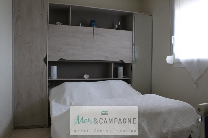Vente appartement Fort mahon plage 129000€ - Photo 4