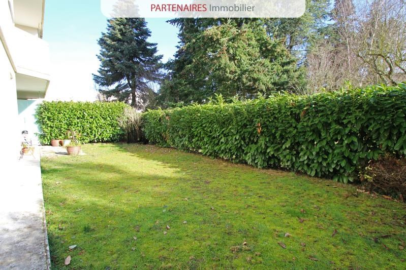 Sale apartment Le chesnay 466 000€ - Picture 1