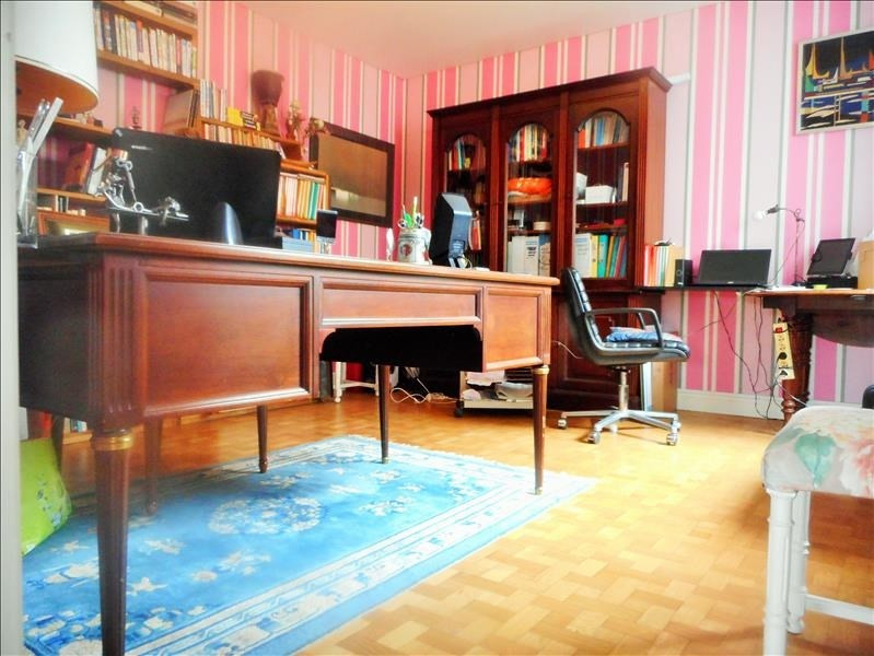 Vente maison / villa Bethune 230000€ - Photo 9