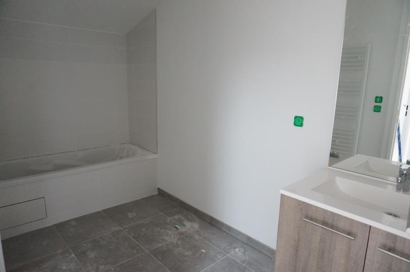 Vente appartement Castanet tolosan 279000€ - Photo 6