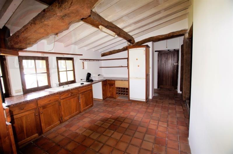 Vente maison / villa Lamonzie saint martin 118500€ - Photo 5