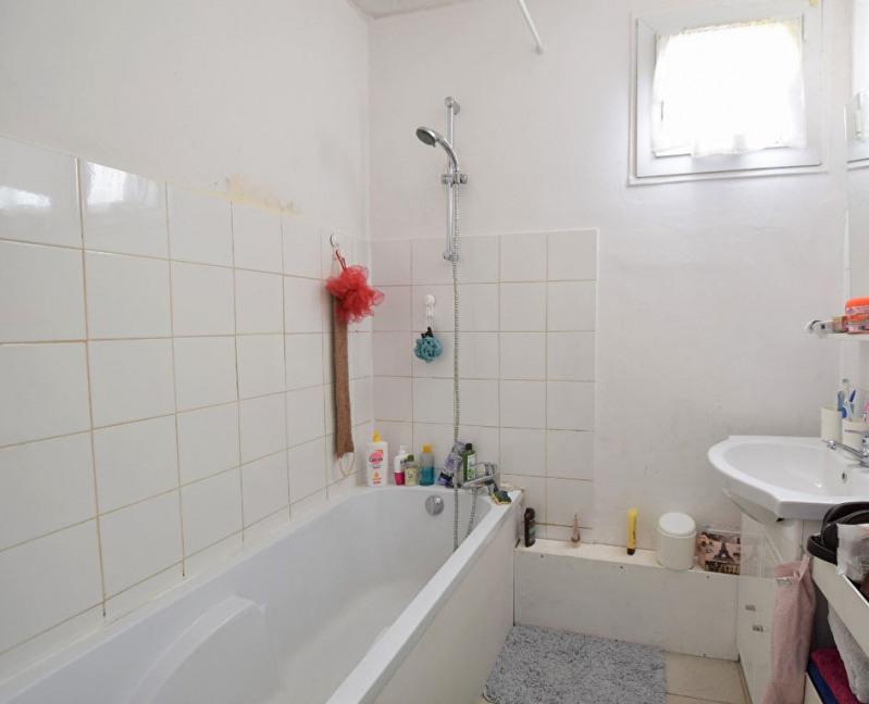 Revenda apartamento Epinay sur orge 161000€ - Fotografia 4