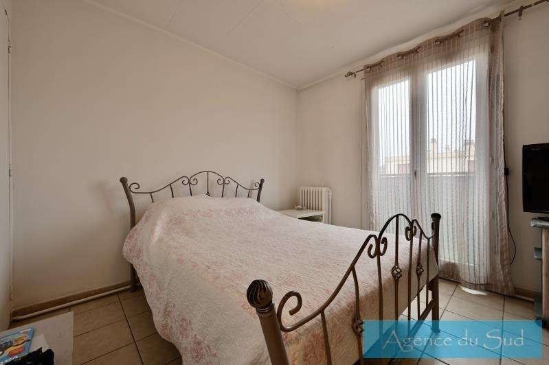 Vente appartement Aubagne 146500€ - Photo 9