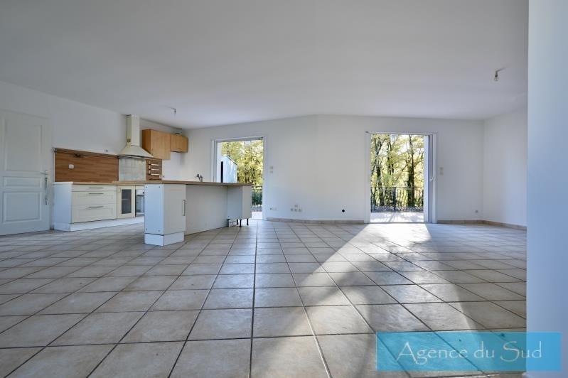 Vente maison / villa Nans les pins 384000€ - Photo 4