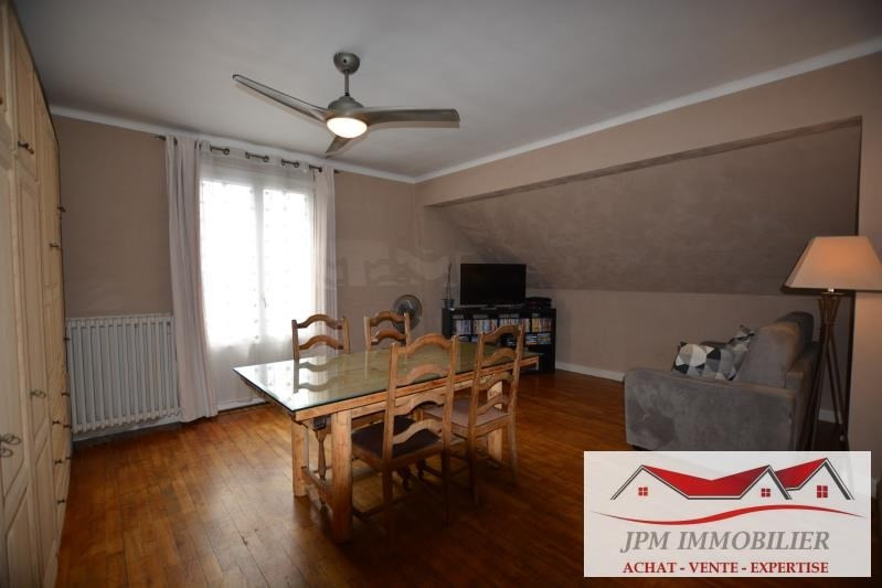 Vente appartement Cluses 154 500€ - Photo 2
