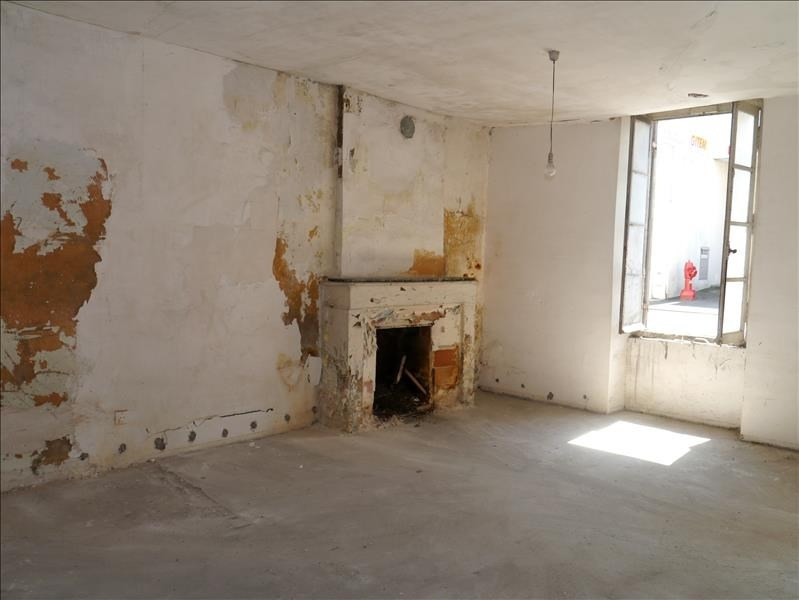 Vente maison / villa Cozes 39 000€ - Photo 3