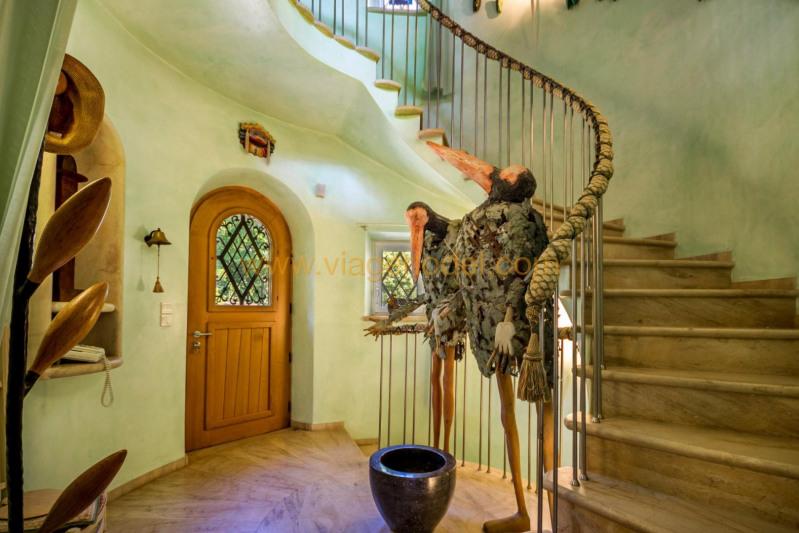 casa Beaumettes 1300000€ - Fotografia 11