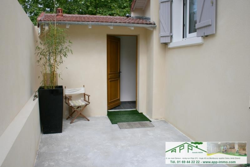 Produit d'investissement appartement Athis mons 163 500€ - Photo 5