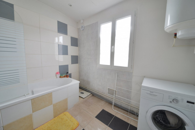 Vente appartement Montreuil 270 000€ - Photo 4
