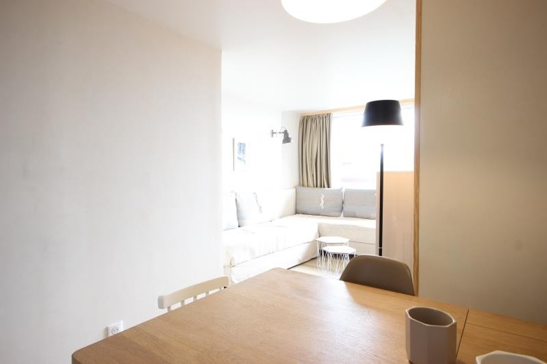 Vente appartement Arc 1800 310 000€ - Photo 7