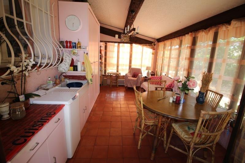 Vente maison / villa St cezaire sur siagne 295000€ - Photo 9