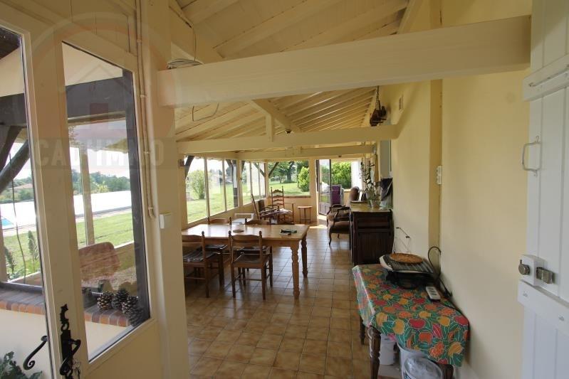 Vente maison / villa Creysse 234000€ - Photo 3