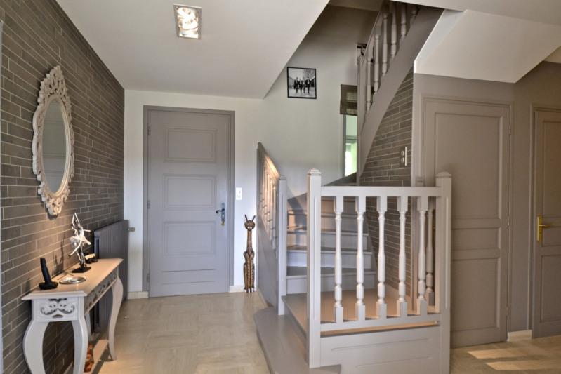 Vente de prestige maison / villa Bourgoin jallieu 850000€ - Photo 9