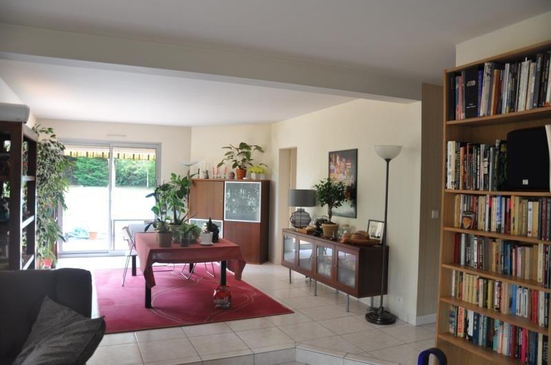 Verkoop  huis Guerande 499200€ - Foto 5