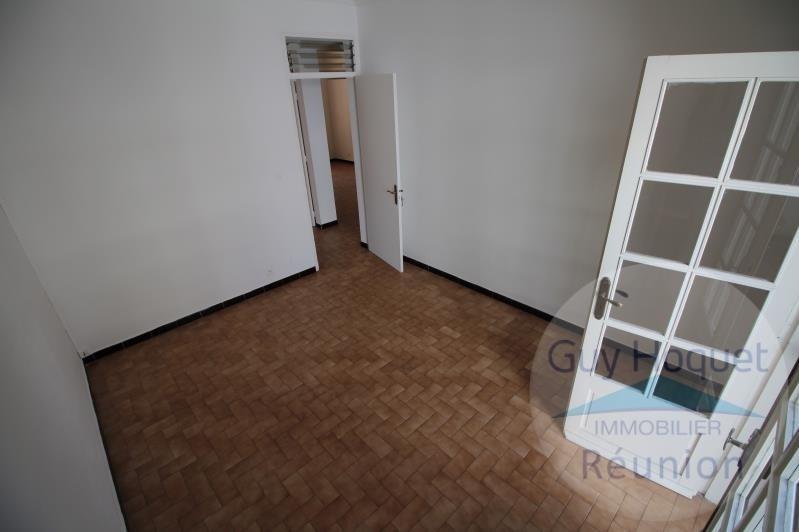 Продажa дом Sainte clotilde 339200€ - Фото 9