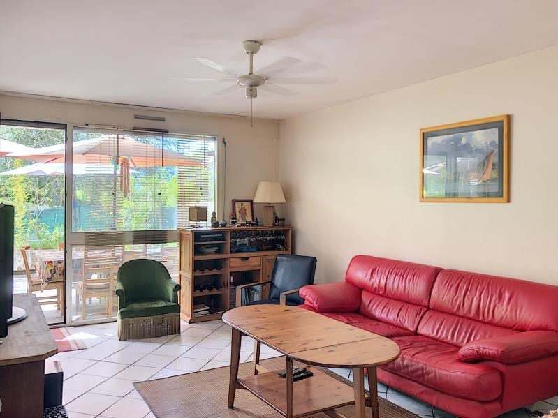 Sale apartment Chambery 130 800€ - Picture 10