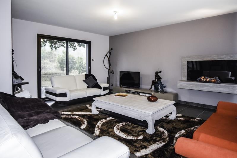 Venta  casa Cunac 498000€ - Fotografía 3
