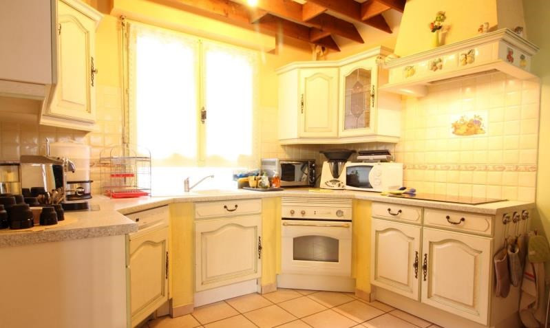Vente maison / villa Gisors 252 600€ - Photo 3