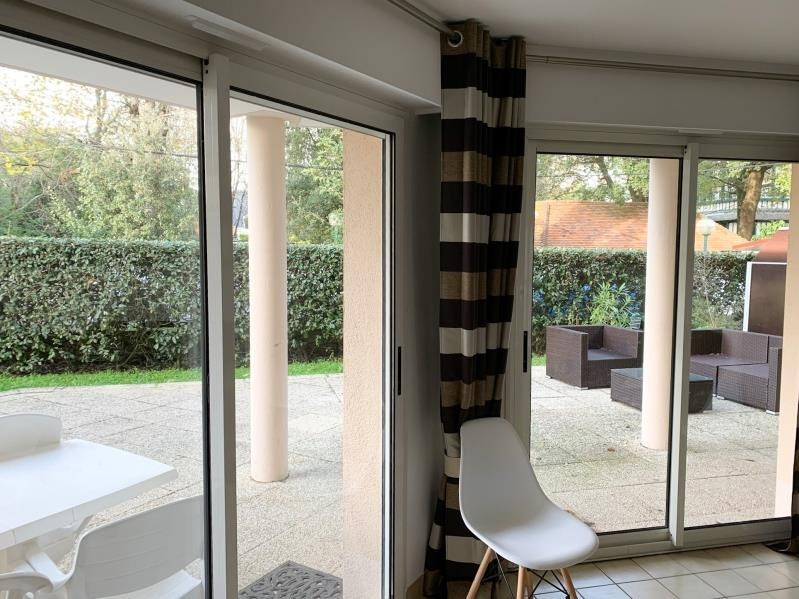 Vente appartement Pornichet 249 600€ - Photo 3