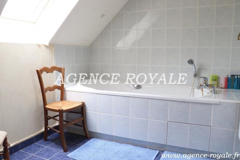 Vente maison / villa Chambourcy 750000€ - Photo 6