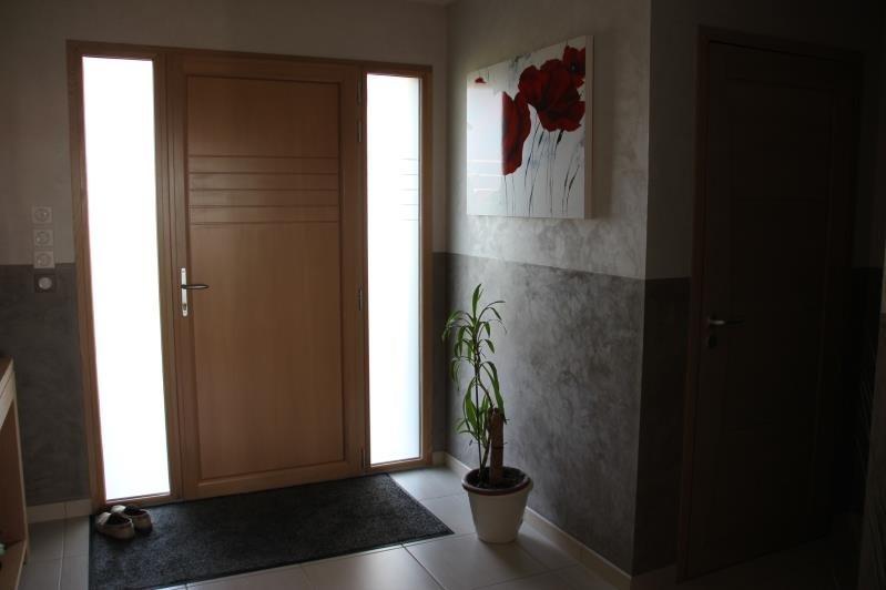 Deluxe sale house / villa St andre de cubzac 640000€ - Picture 11