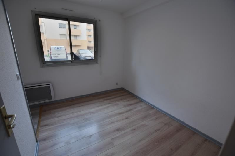Vente appartement Pau 57 000€ - Photo 4
