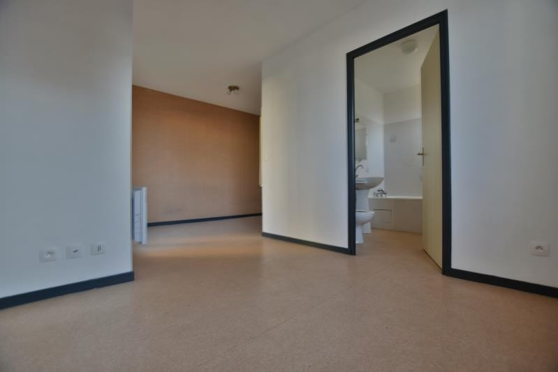 Vente appartement Billere 47 000€ - Photo 2