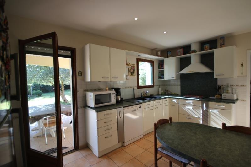 Vente de prestige maison / villa St aubin de medoc 665000€ - Photo 2