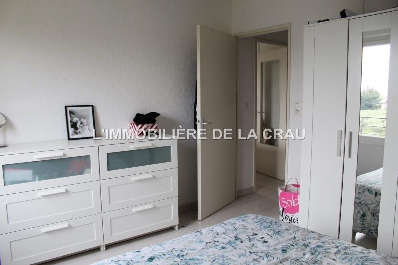 Sale apartment Salon de provence 111000€ - Picture 7