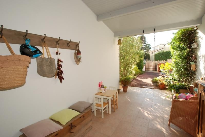 Vente maison / villa Canejan 319500€ - Photo 5