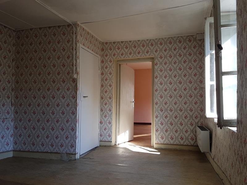 Sale house / villa Carcassonne 72000€ - Picture 5