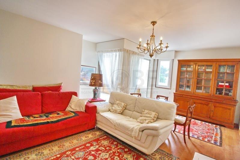 Sale apartment Biarritz 321000€ - Picture 2