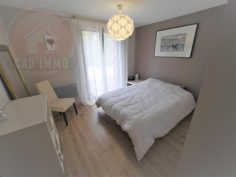 Sale house / villa Lunas 367000€ - Picture 6