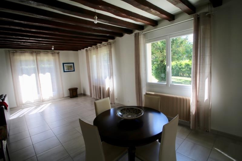 Vente maison / villa Burey 228000€ - Photo 13