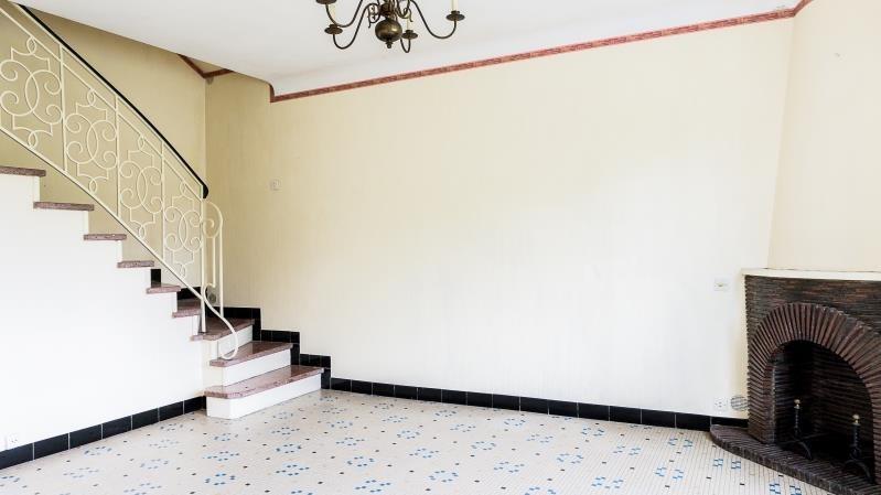 Vente maison / villa Ousse 372000€ - Photo 3